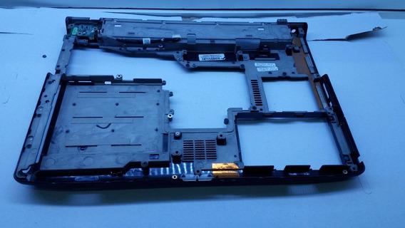 Carcaça Base Inferior Notebook Gateway Ma3