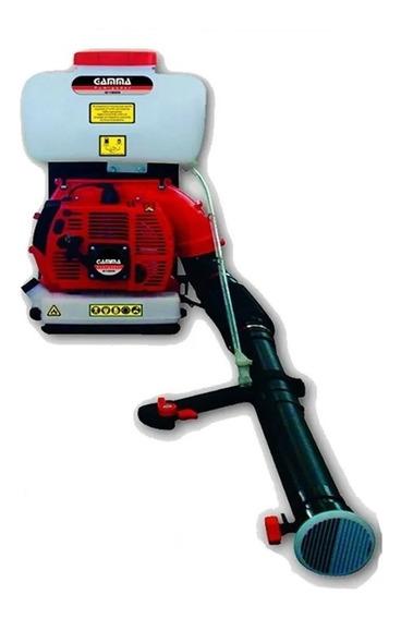 Fumigador A Explosión Gamma - 2.9 Hp - G1899