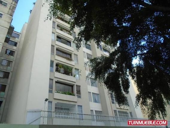Apartamentos En Venta Chacao Caracas