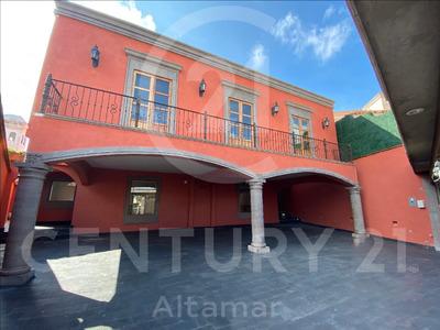 Casa Residencial En Venta, Fracc. La Florida, Tampico, Tamaulipas.