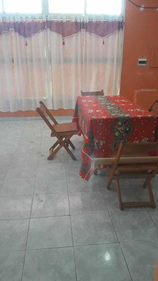 Mono Ambiente Para 6 Personas En Gualeguaychú