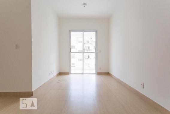 Apartamento Para Aluguel - Bela Vista, 2 Quartos, 54 - 893072983