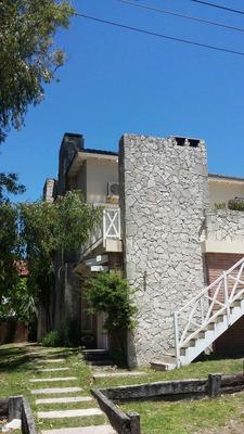 Exelente Duplex Pejerrey Y Valle Fertil