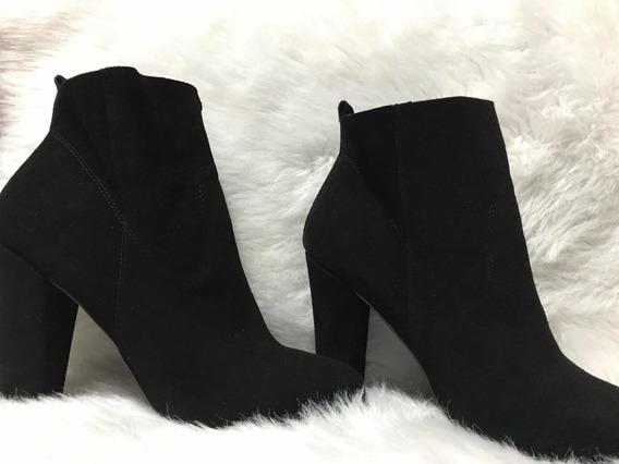Zapatos/botinetas Sarkany Diwi Talle 38