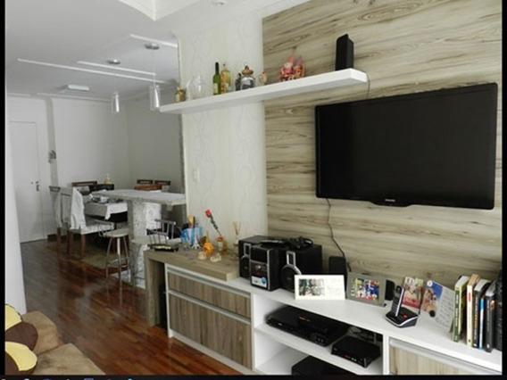 Apartamento - Ap00404 - 33585494