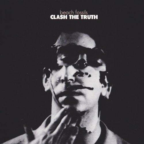Vinilo : Beach Fossils - Clash The Truth (digital Downlo...