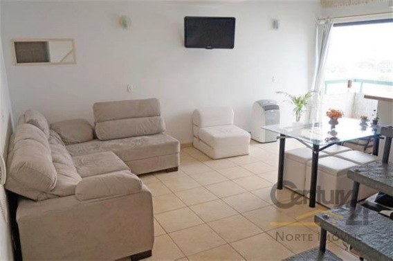 Loft/flat, Venda, Casa Verde, Sao Paulo - 5711 - V-5711