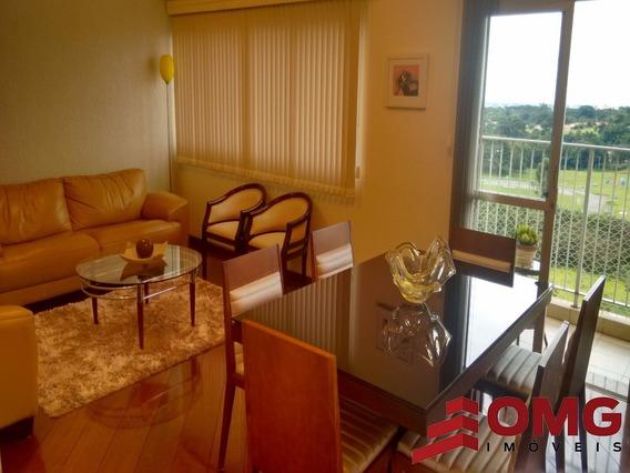 Apartamento - Ap00603 - 4529042