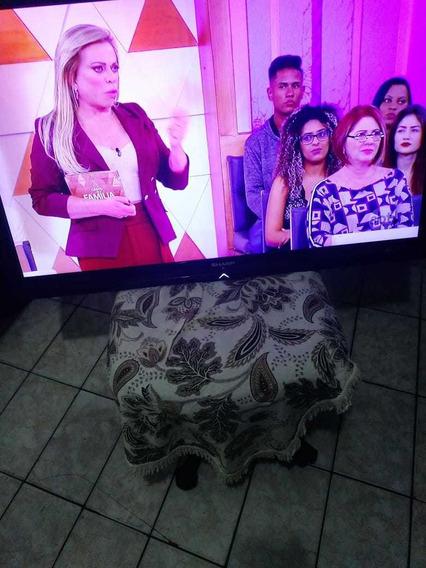 Tv Sharp 42 Aquos