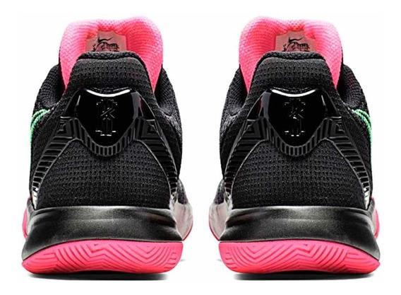 Tenis Nike Basketball Kyrie Flytrap (cod Ao4436005)