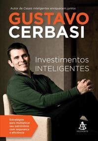 Investimentos Inteligentes Estratégias Para Multiplicar