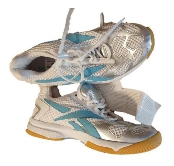 Zapatillas Reebok. Suela Para Tenis O Caminar. Nuevas