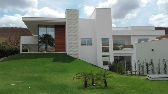 Casa À Venda Em Governador Valadares