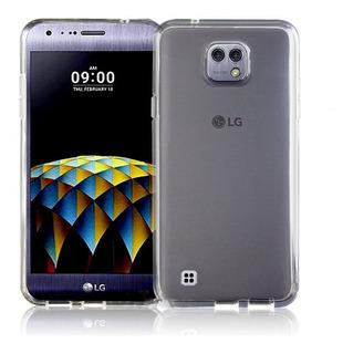Celular Lg Xcam Promoción