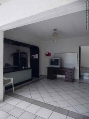 Se Renta Casa Ideal Para Oficinas En Bella Vista Clave Cs699