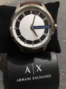 Reloj Armani Exchange Ax2187 Mens