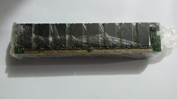 Lote 10 Memórias Desktop Pc Ddr Chip..#118