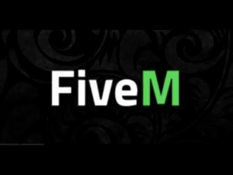 Mega Promoçao Servidor Completo Five M