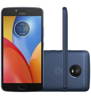 Smartphone Motorola Moto E4 Plus Dual Chip 16gb   Vitrine