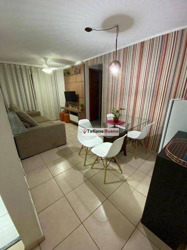 Imagem 1 de 18 de Apartamento Térreo Com Quintal   2 Dormitórios, Jardim América. - Ap2498