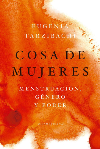 Cosa De Mujeres - Tarzibachi Eugenia