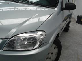 Chevrolet Celta 1.0 Spirit Flex Power 3p