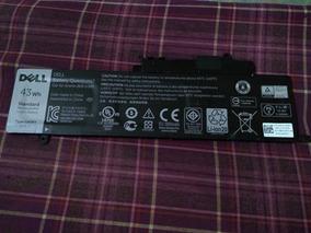 Bateria Para Notebook Dell Inspiron 11-3147