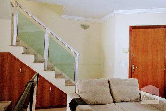 Casa À Venda No Ouro Preto - Código 234320 - 234320
