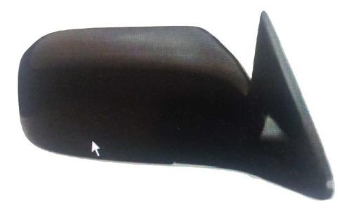Imagen 1 de 1 de Espejo Derecho Nissan Sentra B14 Japones