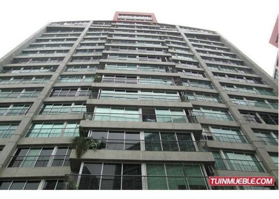 Apartamentos En Venta Cam 26 Co Mls #19-6805 -- 04143129404