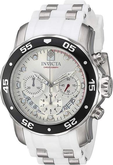 Relógio Masculino Invicta 20290 Importado Original