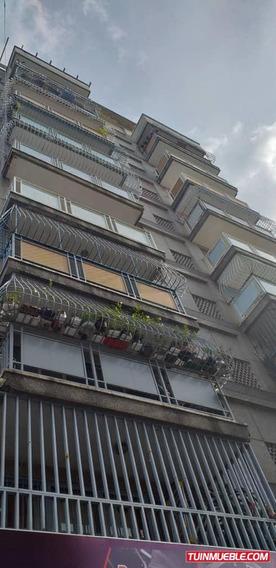 Apartamentos En Venta Los Cedros 04162378498