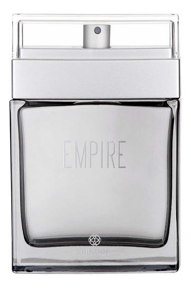 New Empire - Hinode + Um Brinde Grátis