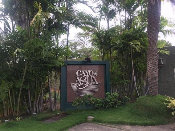 Residencias Cayo De Agua