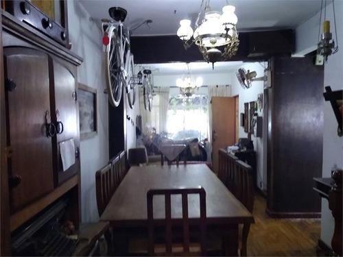 Casa Comercial E Residencial Brooklin - 353-im522177