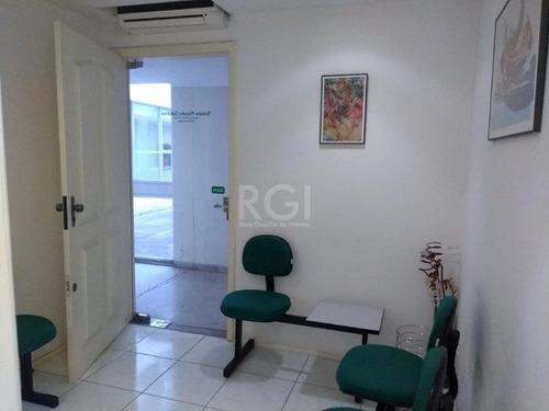 Conjunto/sala Em Floresta - Mf22347