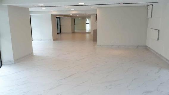 Apartamento Em Torre, Recife/pe De 106m² 3 Quartos À Venda Por R$ 912.566,00 - Ap280747