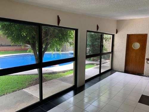 Casa En Renta Avenida San Diego, Delicias