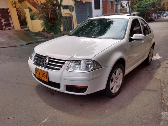 Volkswagen Jetta Trendline 2.0 At 2014