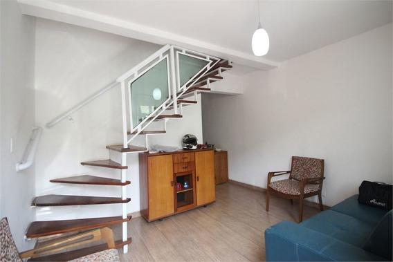 Vila Madalena - 353-im405978