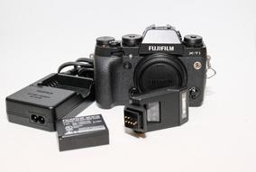 Fujifilm Xt1 E Acessorios