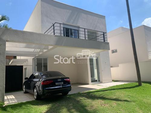 Imagem 1 de 25 de Casa Á Venda E Para Aluguel Em Sítios De Recreio Gramado - Ca006866