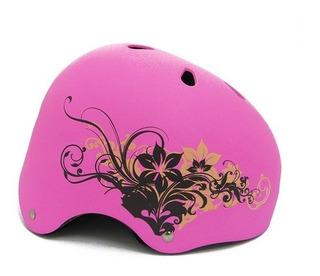 Casco Urbano Multideportes Ajustable Helmet Mvg Sport
