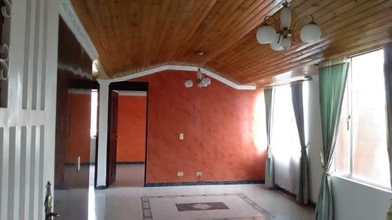 Se Vende Apartamento Atlanta - La Coruña