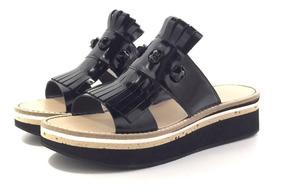 Hush Puppies Petra Sandalia Moda El Mercado De Zapatos!