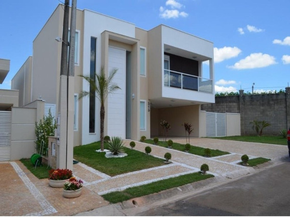 Casa - Ca0293 - 4788741
