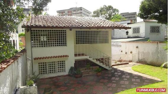 Casas En Venta 12-9 Ab La Mls #18-16677 -- 04122564657