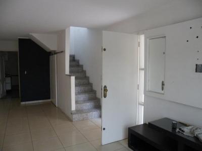 Sobrado Em Vila Formosa, São Paulo/sp De 105m² 3 Quartos À Venda Por R$ 650.000,00 - So107387