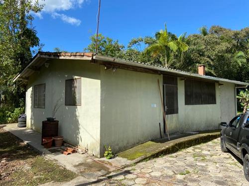 Linda Chácara Em Mongaguá São Paulo