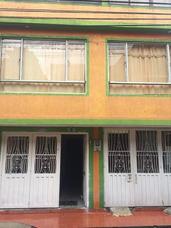 Casas En Venta Bogota Economicas Sur En Mercado Libre Colombia